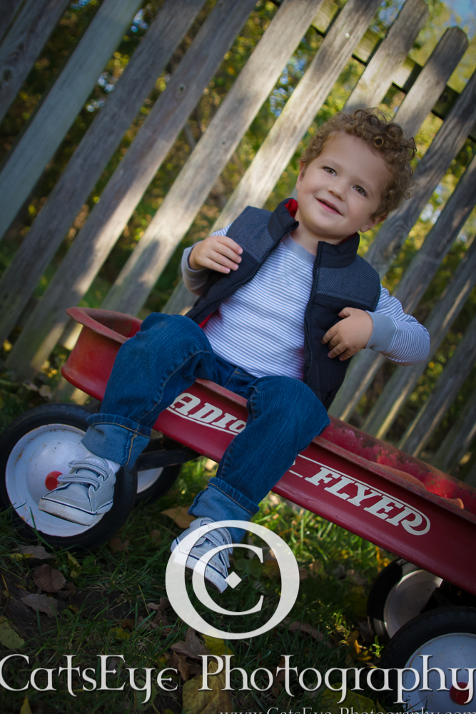 Pierce family photos 10.19.2014-15.jpg