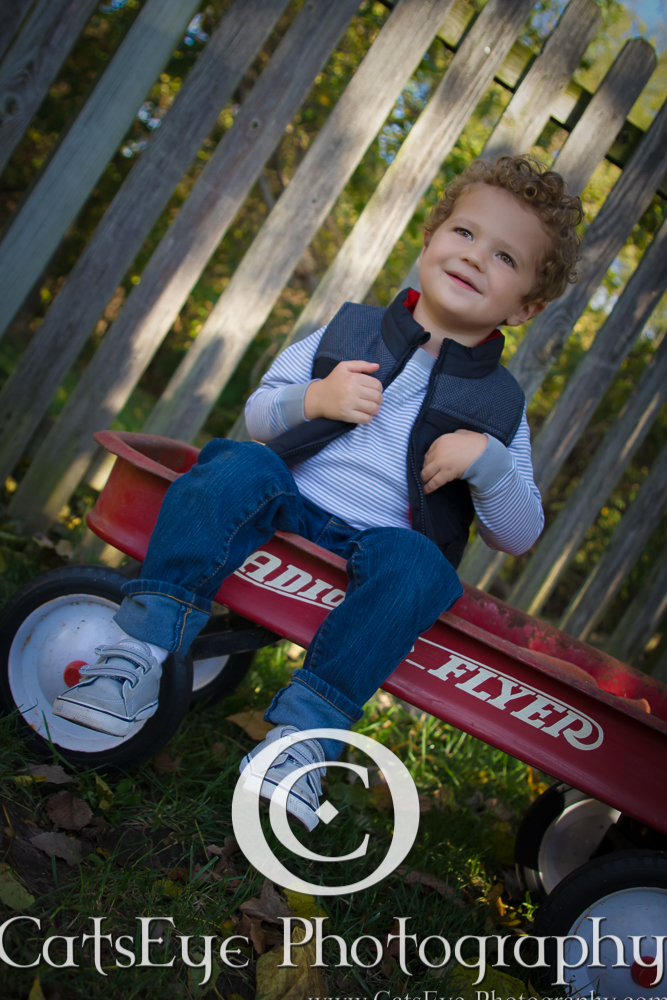Pierce family photos 10.19.2014-16.jpg
