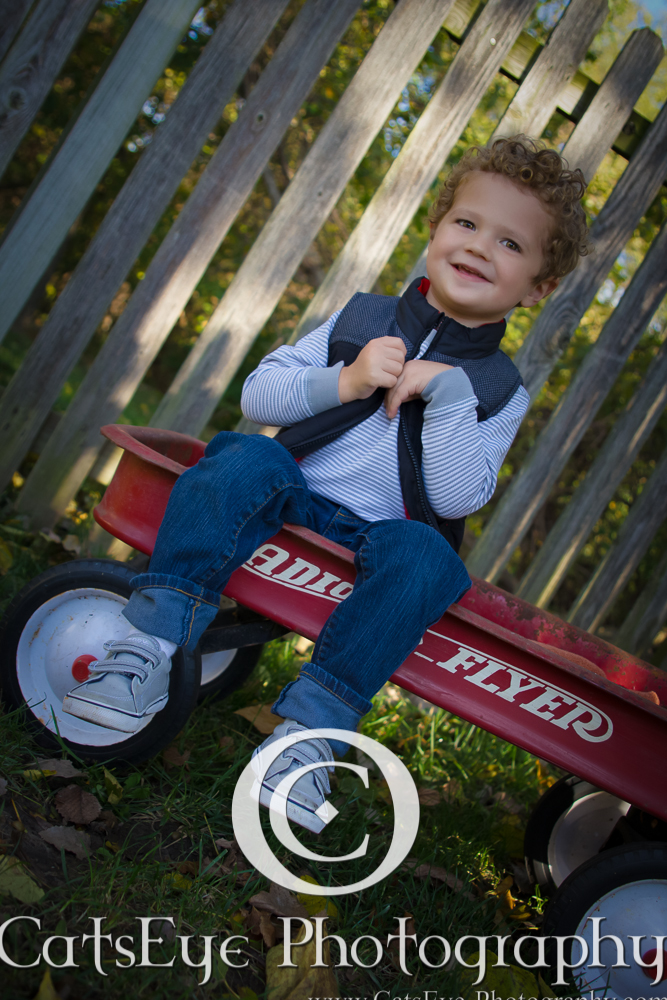 Pierce family photos 10.19.2014-18.jpg