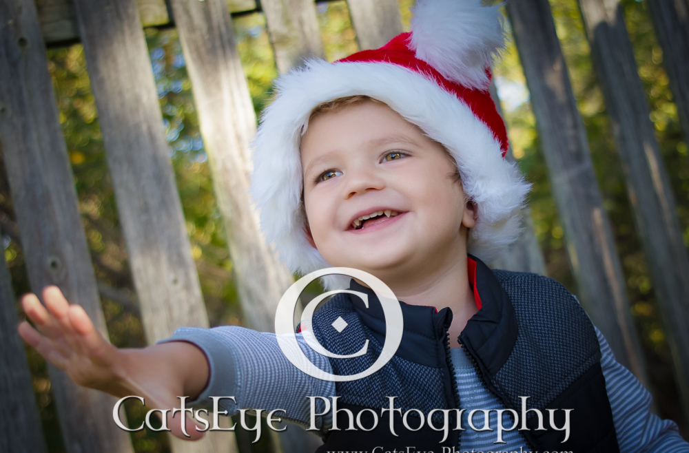 Pierce family photos 10.19.2014-20.jpg