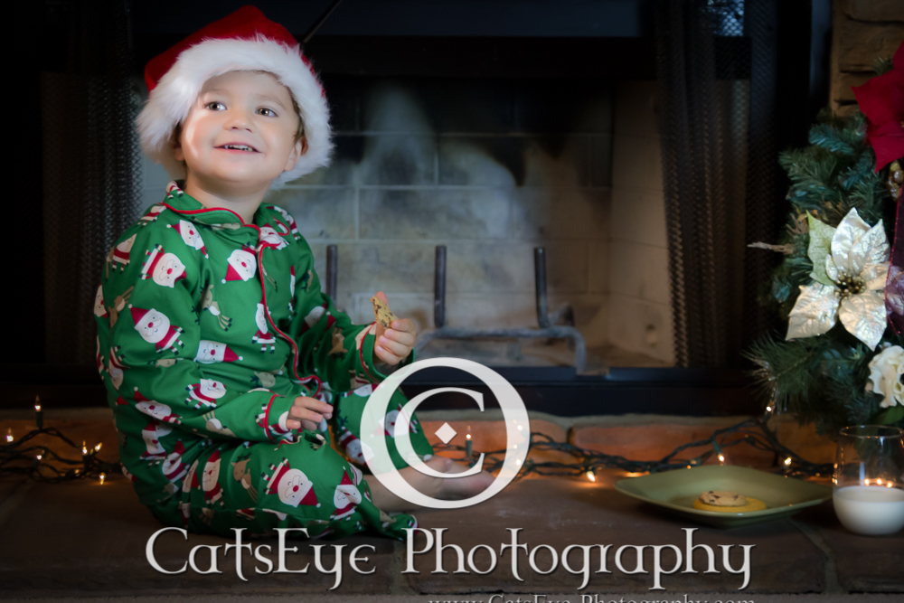 Pierce family photos 10.19.2014-26.jpg