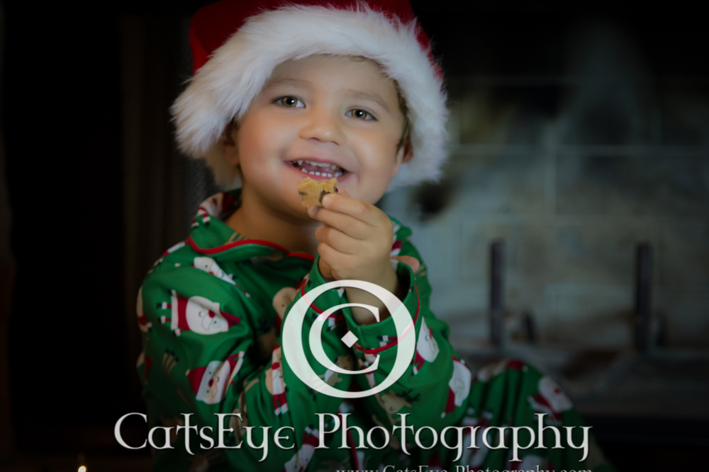 Pierce family photos 10.19.2014-36.jpg