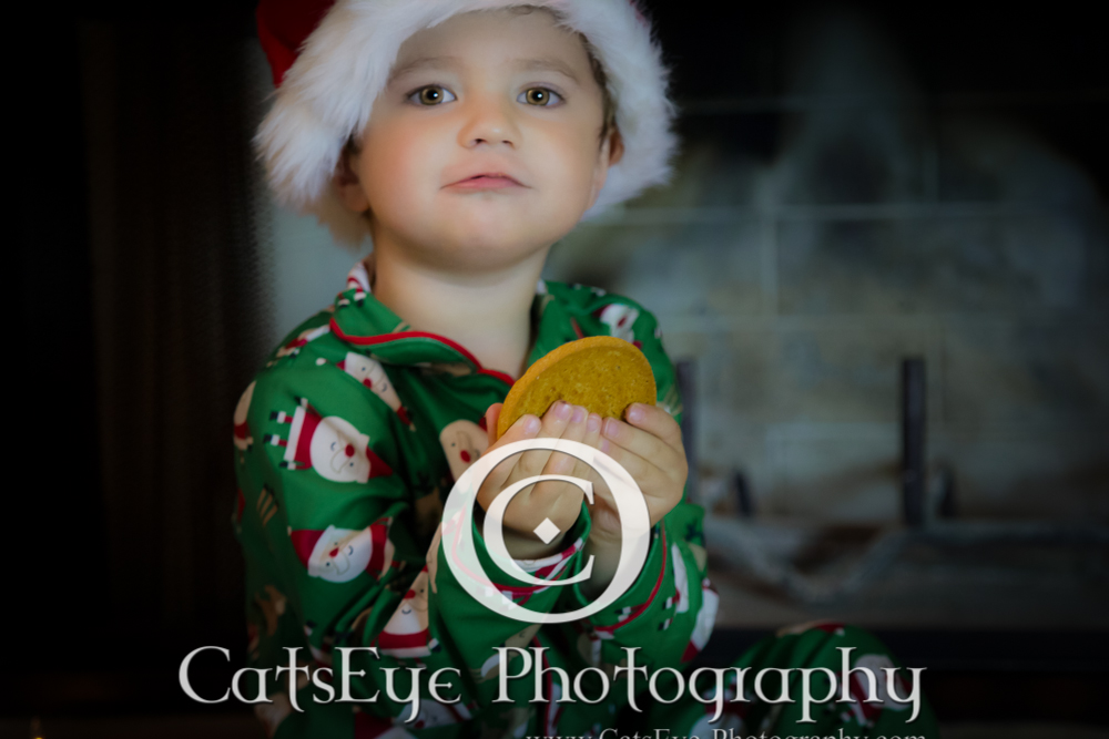 Pierce family photos 10.19.2014-39.jpg