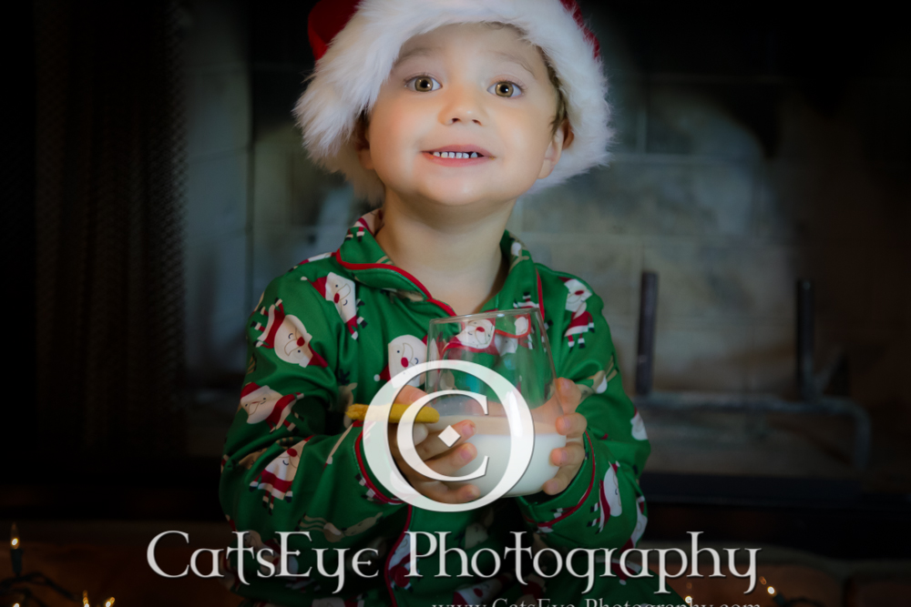 Pierce family photos 10.19.2014-50.jpg