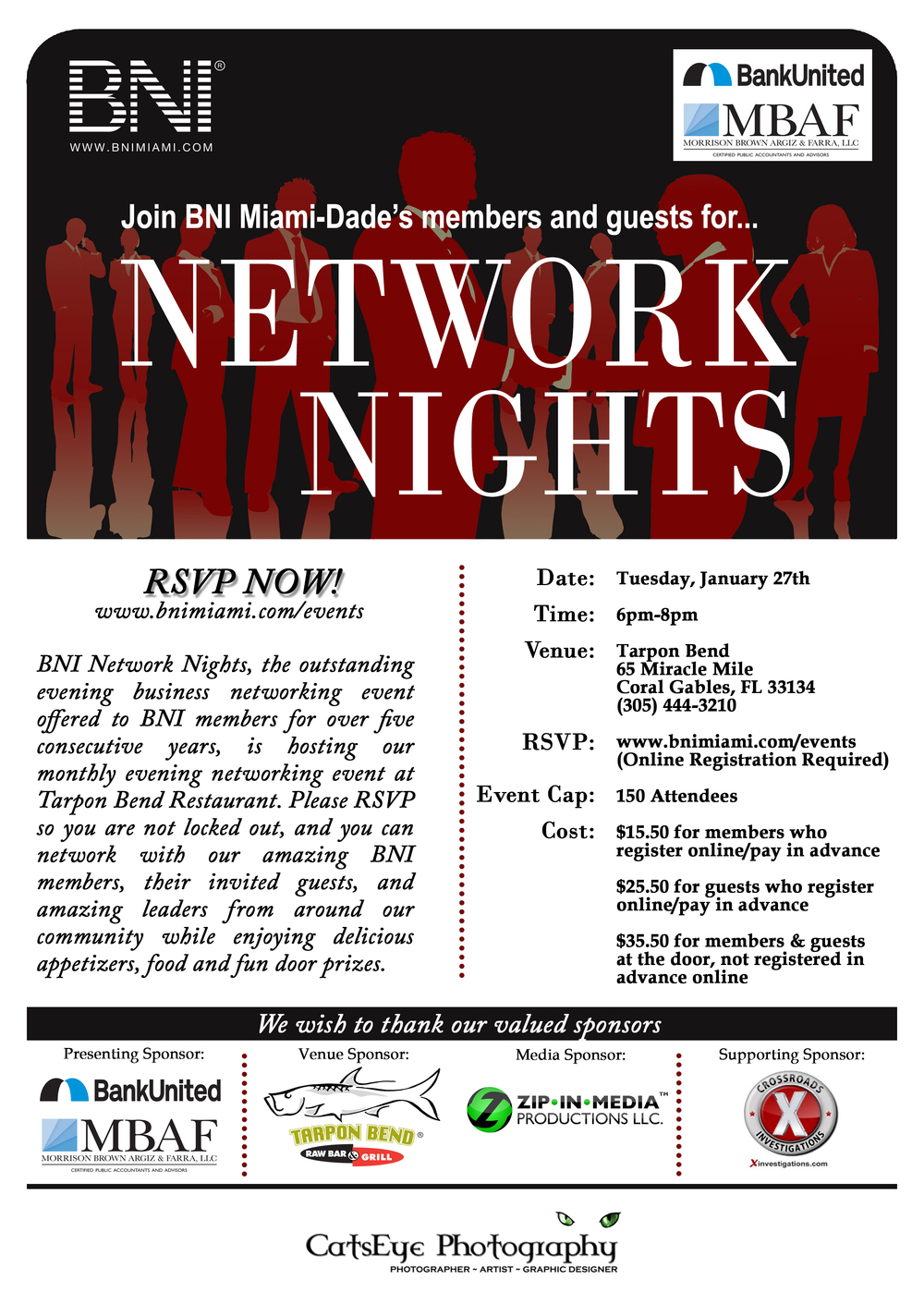 BNI Network Nights.jpg