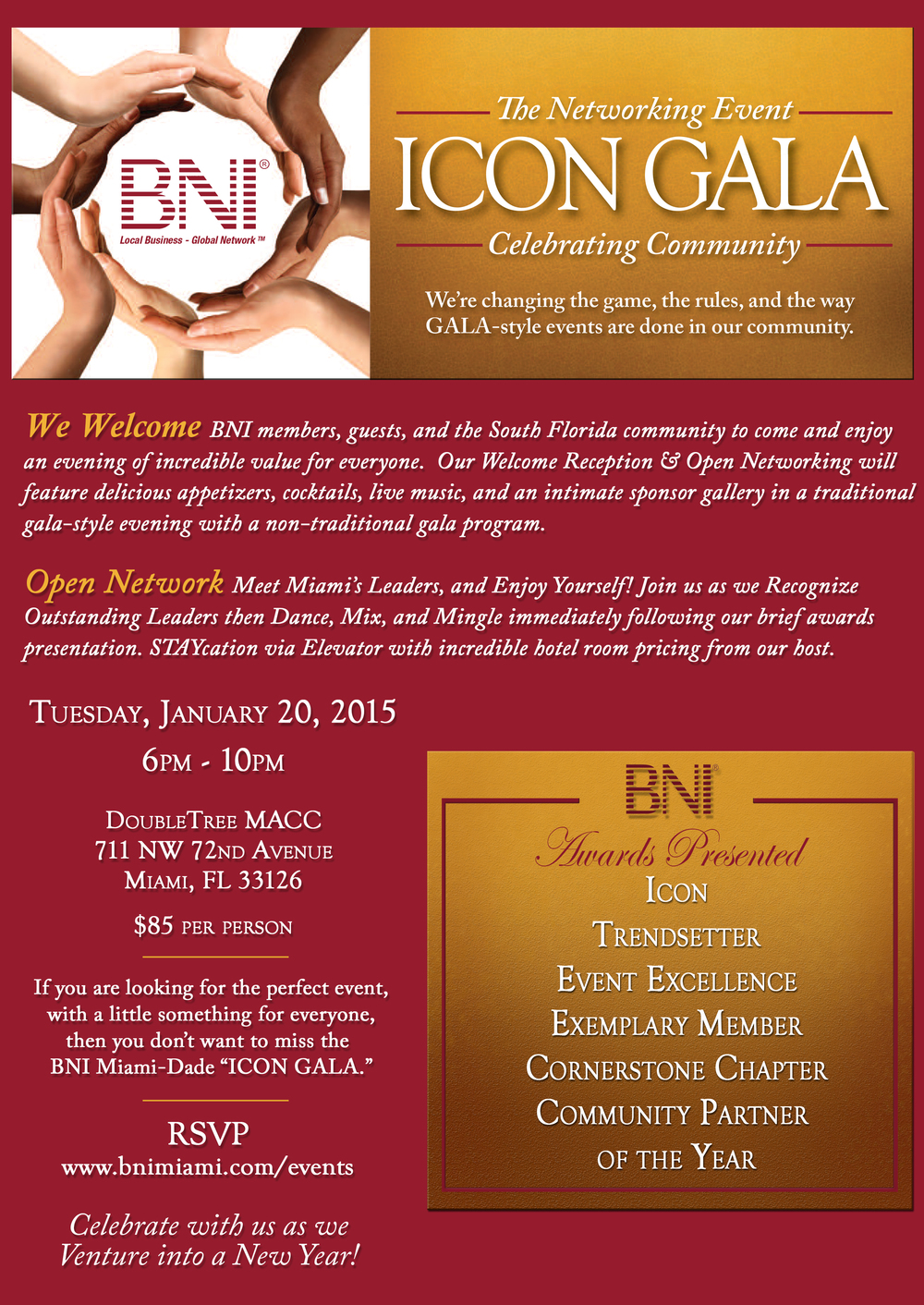 BNI Icon Awards-Evite No Sponsor.jpg