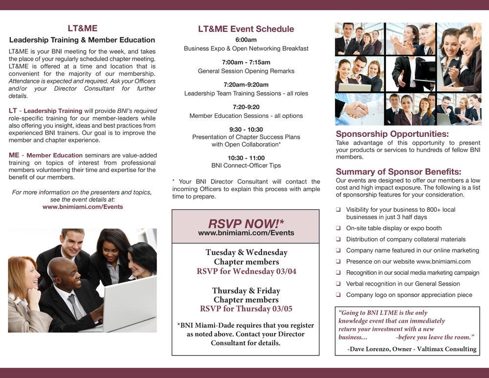 LTME Brochure 2.jpg