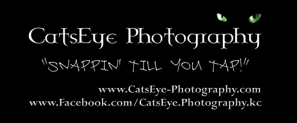 CatsEye Logo.jpg