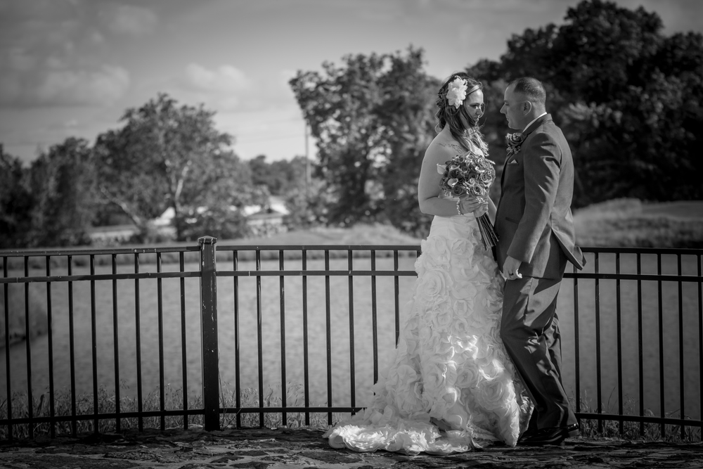 Mr & Mrs Workman-53.jpg