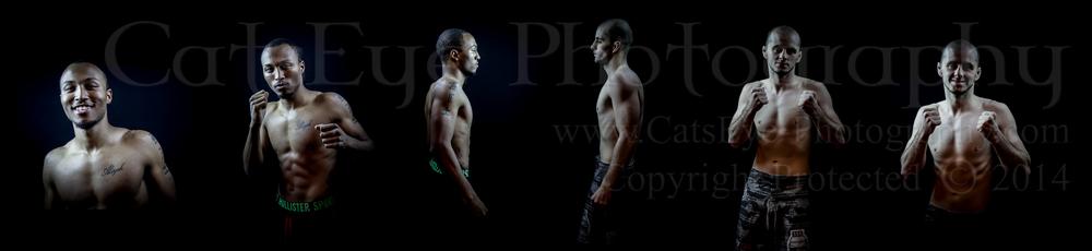 Jamal v Graham.JPG