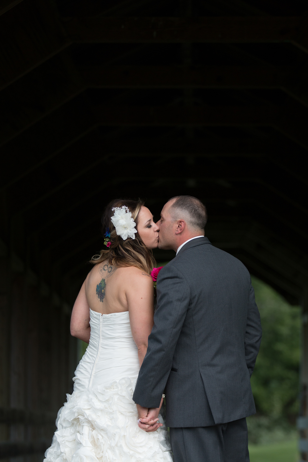 Mr & Mrs Workman 6.7.2014-63.jpg