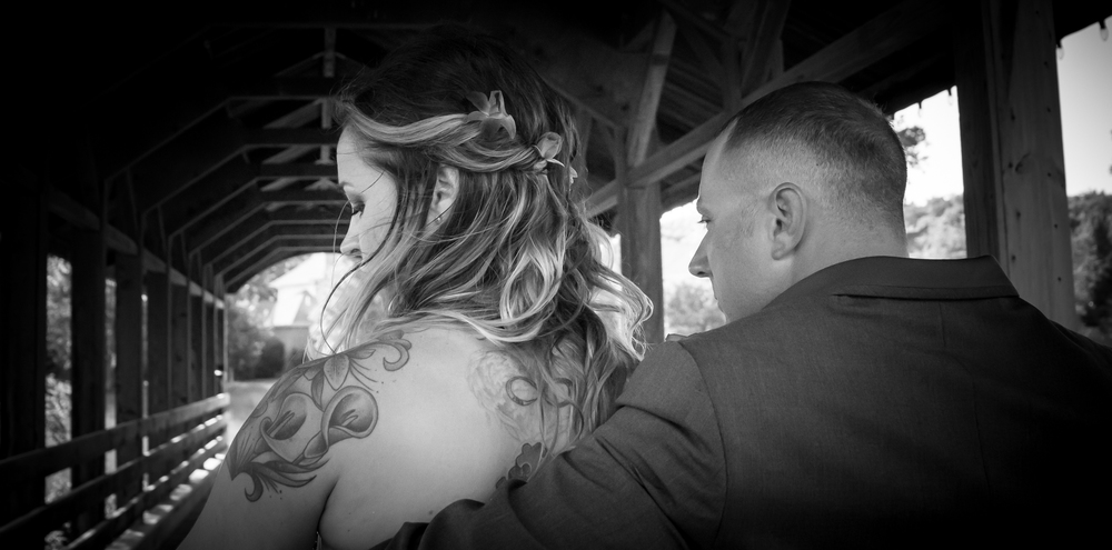 Mr & Mrs Workman 6.7.2014-89.jpg