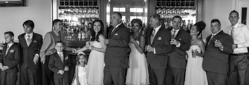 Mr & Mrs Workman 6.7.2014-497.jpg