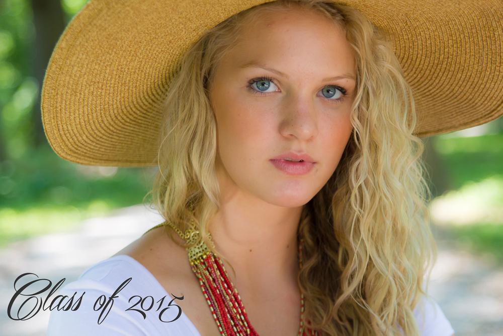 Maren Mair 7.20.2014-21.jpg