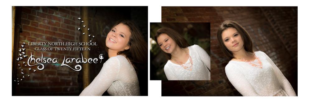 Chelsea Larabee Senior CatsEye Photography 2015 Banner 5.jpg