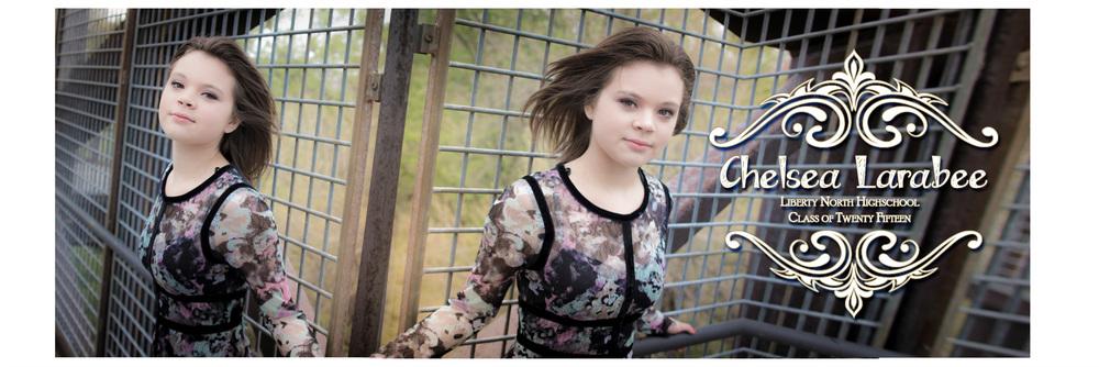 Chelsea Larabee Senior CatsEye Photography 2015 Banner 9.jpg