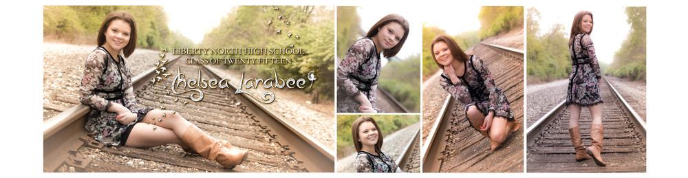 Chelsea Larabee Senior CatsEye Photography 2015 Banner 12.jpg