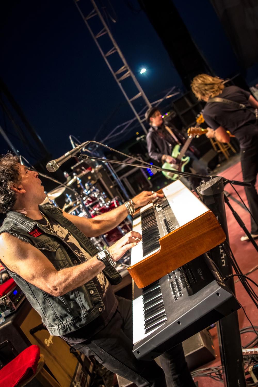 Throttle Fest 8.23.2014-33.jpg