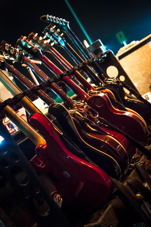 Throttle Fest 8.23.2014-54.jpg