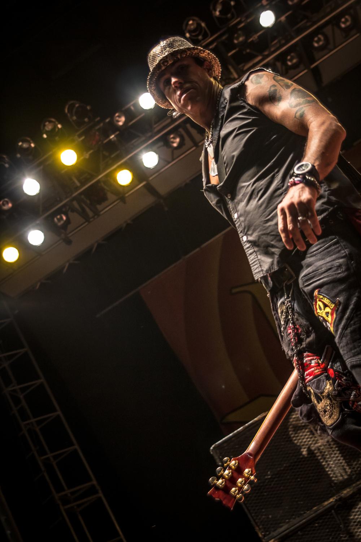 Throttle Fest 8.23.2014-10.jpg