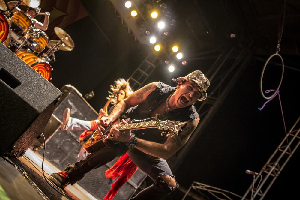 Throttle Fest 8.23.2014-12.jpg