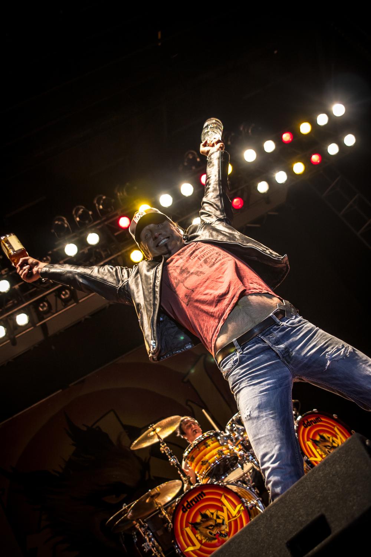 Throttle Fest 8.23.2014-21.jpg