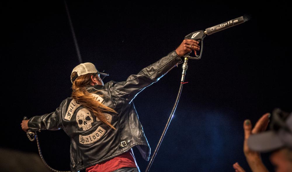 Throttle Fest 8.23.2014-28.jpg