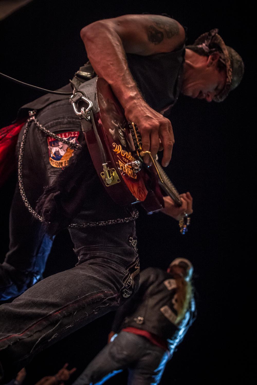 Throttle Fest 8.23.2014-53.jpg