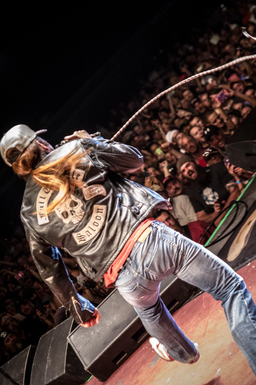 Throttle Fest 8.23.2014-57.jpg