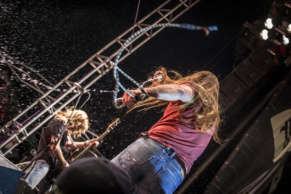 Throttle Fest 8.23.2014-72.jpg