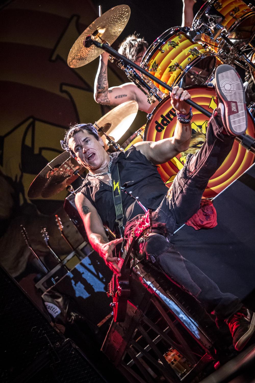 Throttle Fest 8.23.2014-94.jpg