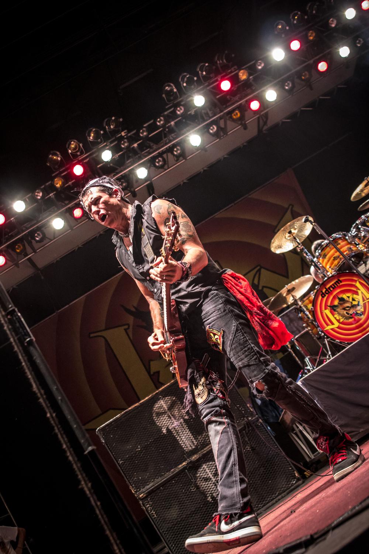 Throttle Fest 8.23.2014-96.jpg