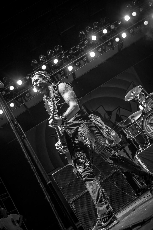 Throttle Fest 8.23.2014-98.jpg