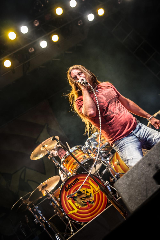 Throttle Fest 8.23.2014-99.jpg