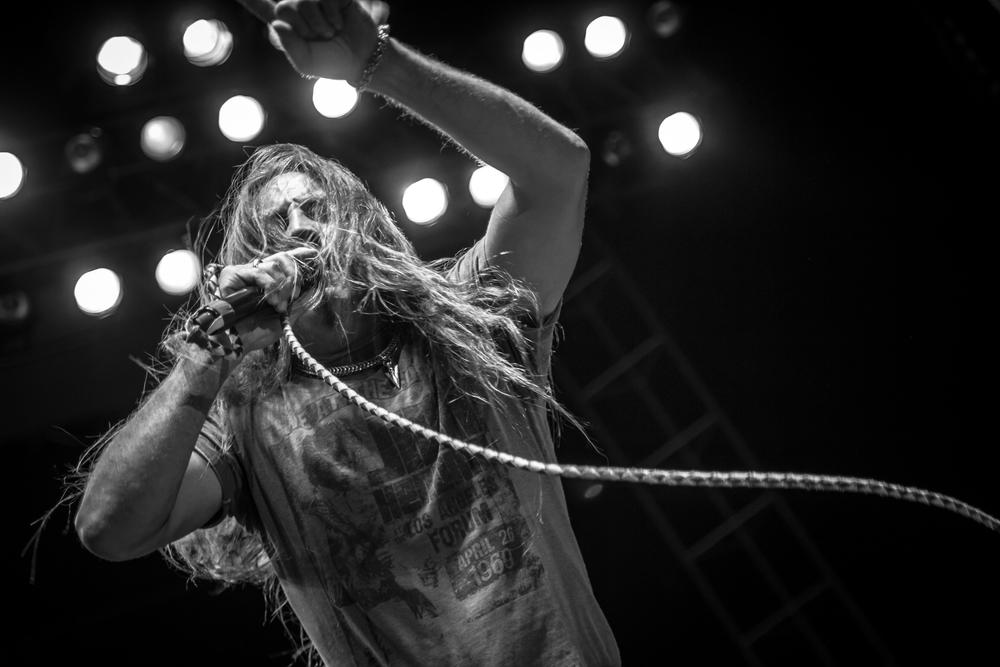 Throttle Fest 8.23.2014-105.jpg