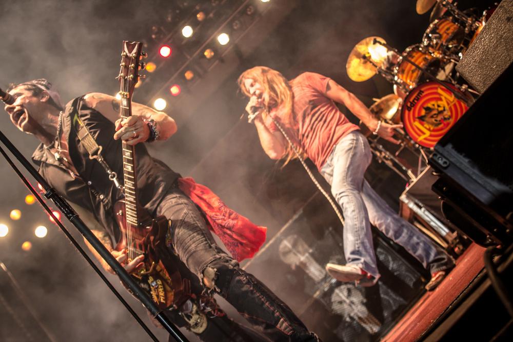 Throttle Fest 8.23.2014-115.jpg