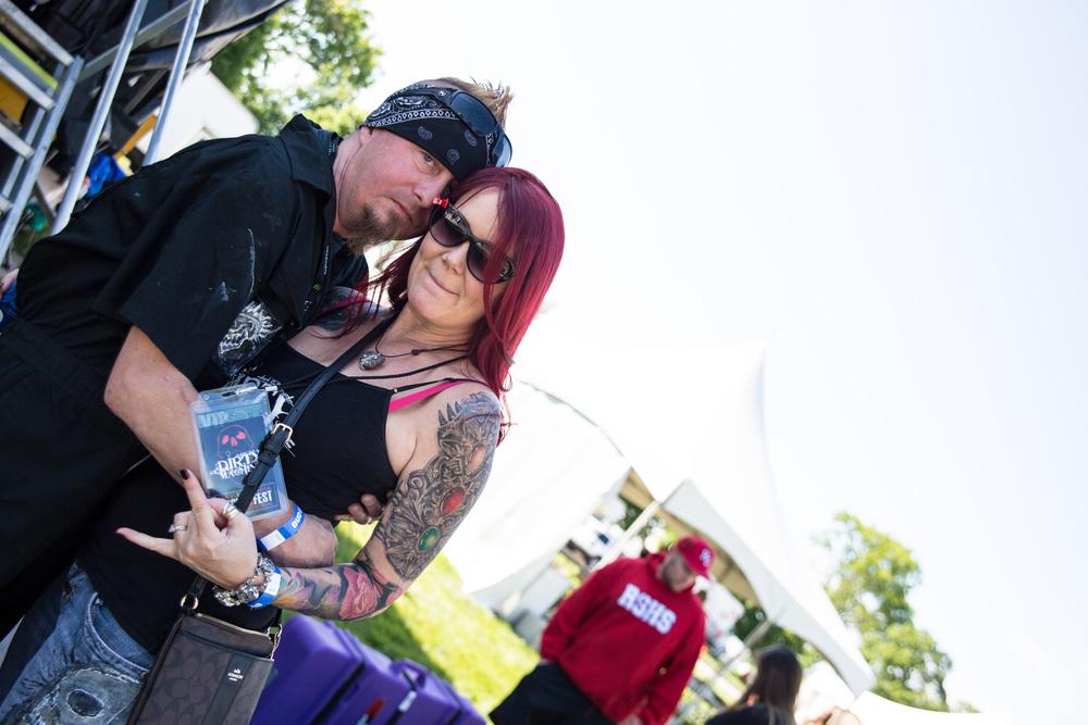 DirtyMachine Rockfest CatsEye5.14.2016-26.jpg