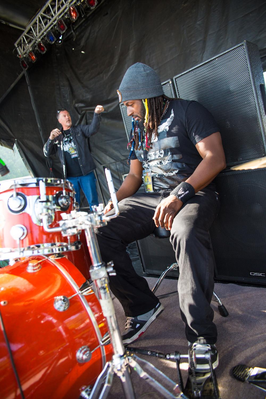 DirtyMachine Rockfest CatsEye5.14.2016-66.jpg