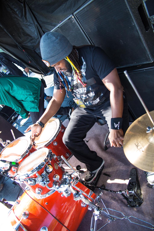 DirtyMachine Rockfest CatsEye5.14.2016-65.jpg