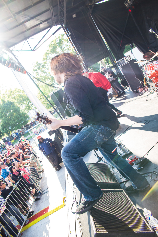 DirtyMachine Rockfest CatsEye5.14.2016-134.jpg