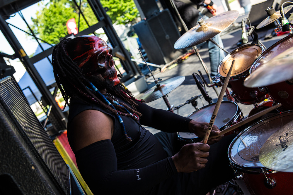 DirtyMachine Rockfest CatsEye5.14.2016-178.jpg