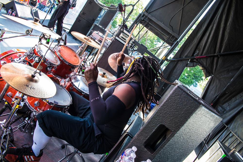 DirtyMachine Rockfest CatsEye5.14.2016-206.jpg