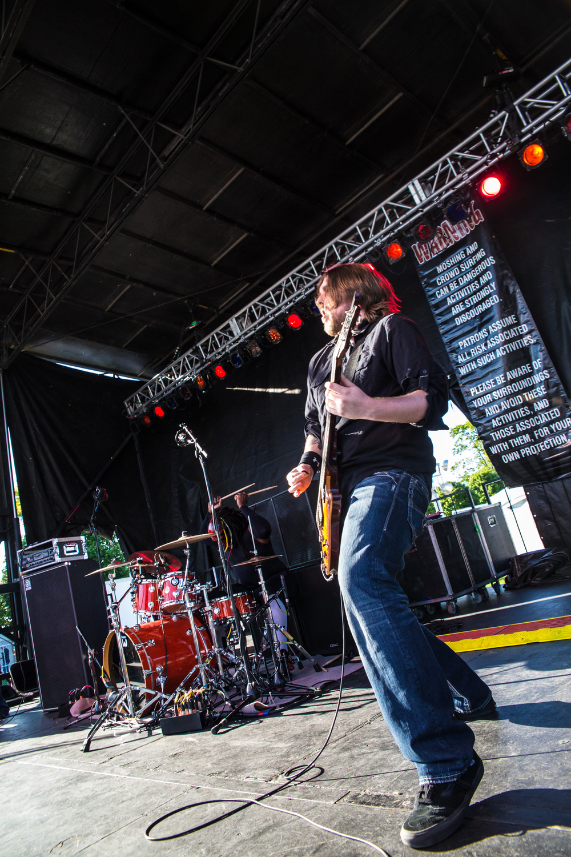 DirtyMachine Rockfest CatsEye5.14.2016-220.jpg