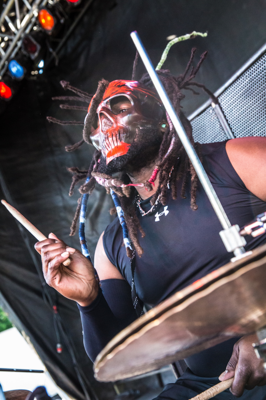 DirtyMachine Rockfest CatsEye5.14.2016-293.jpg