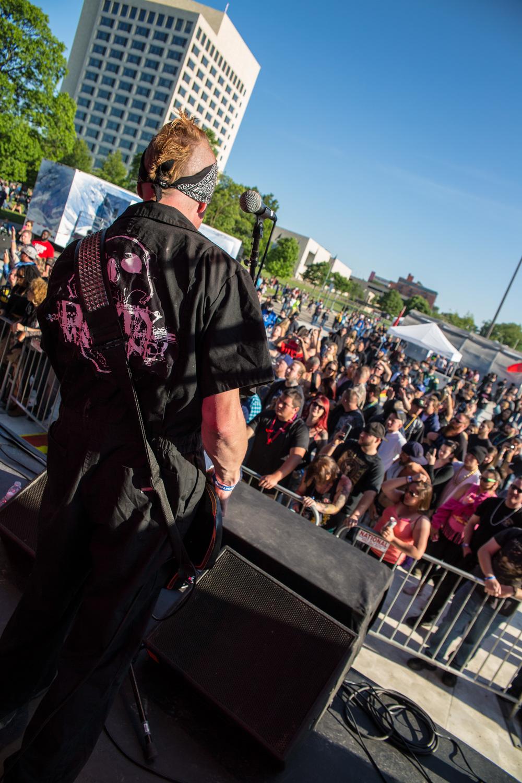 DirtyMachine Rockfest CatsEye5.14.2016-333.jpg