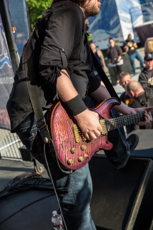 DirtyMachine Rockfest CatsEye5.14.2016-368.jpg