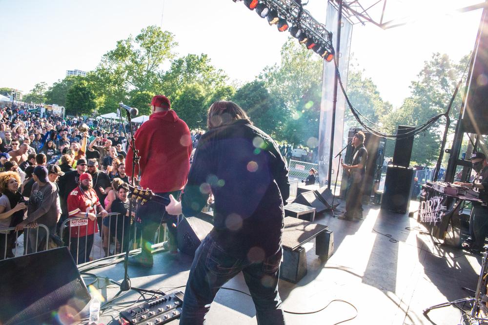 DirtyMachine Rockfest CatsEye5.14.2016-401.jpg