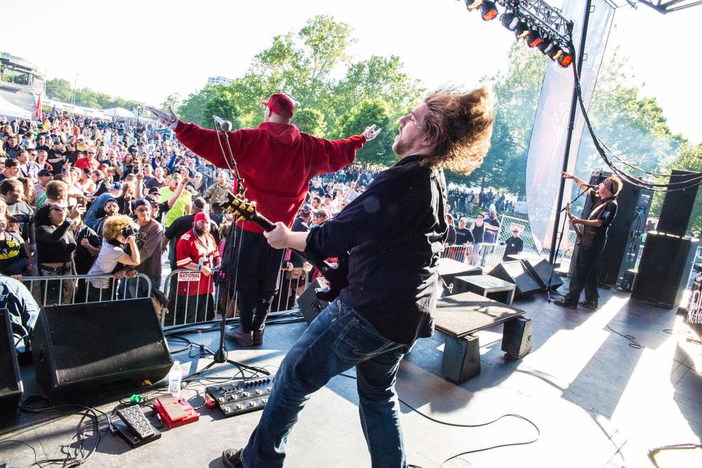 DirtyMachine Rockfest CatsEye5.14.2016-402.jpg