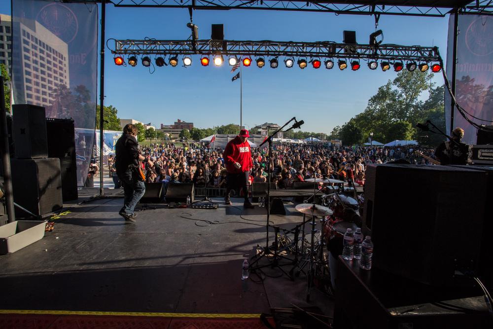 DirtyMachine Rockfest CatsEye5.14.2016-405.jpg