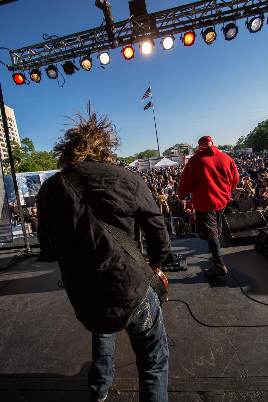 DirtyMachine Rockfest CatsEye5.14.2016-413.jpg